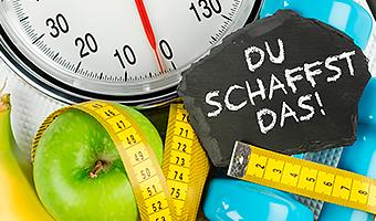 Berding Apotheken – Langförden, Vechta - LLID